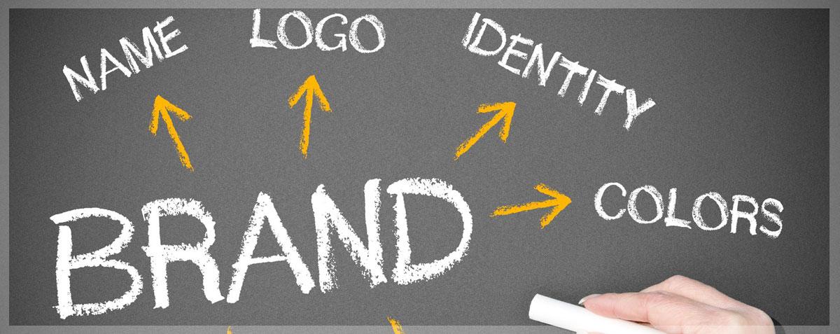 building an e liquid brand